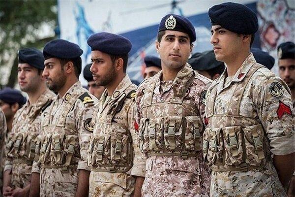 تعویق زمان سربازی دواطلبان آزمون دستیاری